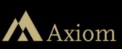 Axiom Two